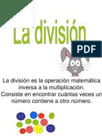 Division Resta (1)