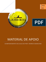 Apostila - Prática Penal - Prof. Rodrigo Damasceno..pdf