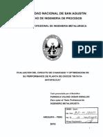 tesis de chancado.pdf