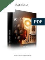 8dio_basstard_read_me.pdf