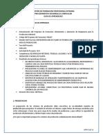 GFPI-F-019 Formato Guia de Aprendizaje Com-Desarrollar