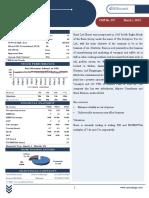RasoiLtd..pdf