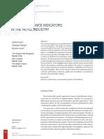 192-198.pdf
