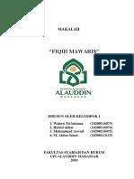FIQIH MAWARIS.docx