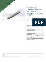 Calentador electrico por cartucho-Térmico 1-1.docx