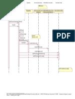 serverStartup.pdf