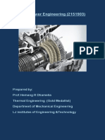 Fluid Power Engineering.pdf