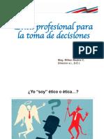 Charla ética profesional.pdf
