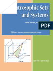Neutrosophic Sets and Systems, book series, Vol. 21 / 2018