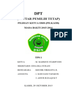 Cover Dpt Tps 1, 2, 3