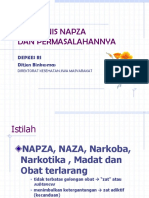 jenis-jenis-napza-1200988399697546-4