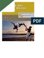 edoc.site_historia-dos-nossos-gestos-luis-da-camara-cascudop.pdf