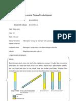 Rencana  Proses Pembelajaran massa jenis(pks).docx