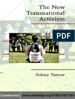 epdf.tips_the-new-transnational-activism.pdf