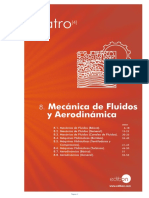 banco  hidraulico Mecánica-Fluidos Aerodinámica