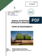 Manual_Operacao e manutencao.pdf