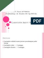 249548105-Laringitis-Akut-ppt.pptx