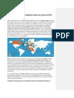 Les-chansons-francophones-en-cours-de-FLE.pdf
