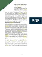 NOTES TEMP3.doc