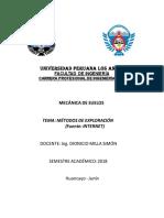 Exploracion Suelos3.pdf