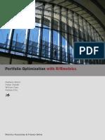 Würtz_Chalab_Chen_Ellis_2009_Portfolio Optimization with RRmetrics.pdf