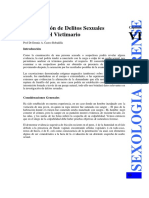 SexologiaForense-6.pdf