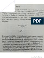 Risk discounting method.pdf