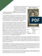 Galen.pdf