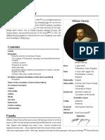 William_Harvey.pdf