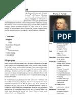 Pierre_de_Fermat.pdf
