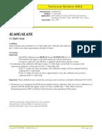 01ReflashandQuicklearn.pdf