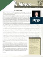 EAPA_Newsletter_Summer_2015.pdf