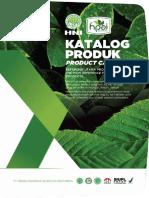 Buku_Katalog_HPAI_VirtualKit_Terbaru.pdf
