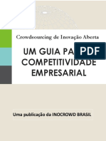 Crowdsourcing+de+inovação+aberta