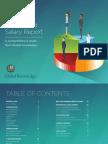 2018-it-skills-salary-report-global-knowledge-en-ww.pdf