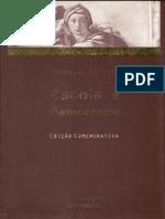 (Especial) Dermeval Saviani-Escola e Democracia-Autores associados (2008).pdf