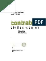 Alterini-Atilio-Anibal-Contratos-Civiles-Comerciales-De-Consumo.pdf
