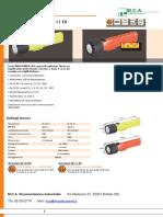 torcia-atex-portatile.pdf