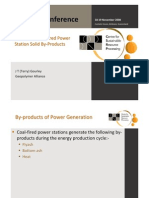 Gourley_CSRP08_PowerStationByProducts