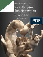 [Alison E. Cooley] the Cambridge Manual to Latin E(Book4You)