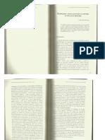 BOTO. Pombalismo e a escola de Estado na hist. da educ. brasileira.pdf