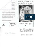 8075 Geographical Imaginations