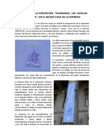 FILIGRANES Exposicion Marino.pdf