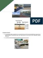 PPPavimentos 1.docx