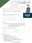 lengua11.pdf