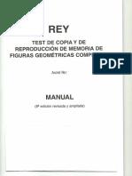 370713461-Manual-Test-de-figura-compleja-del-Rey-pdf.pdf