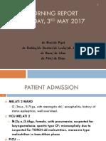 CC 2 Mei 2017 Pneumonia.pptx