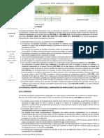 Portalelectricos - RETIE - BANDEJAS PORTA CABLES.pdf