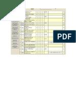 Solicitud Examen Sustitutorio Virtual 21 de Agosto 2016-2