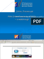 PAN_Online_Process.ppt [Autosaved].ppt